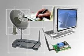 Instalación y Configuración de Dispositivos Tecnológicos